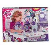 Hasbro B1372 - casas de muñecas