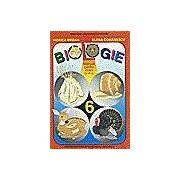 Biologie.Manual pentru clasa a VI-a