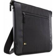 Geanta Laptop Case Logic Intrata 15.6 inch Black