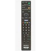 RM-ED016 (RMED016) Mando a distancia Original Sony =148722811