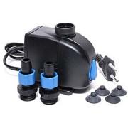 Pompa apa, UNIVERSAL PUMP 2800 L/h, L40, 230cm, P10100, Hydor