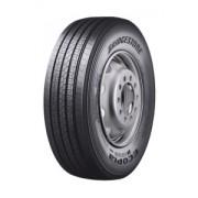 Bridgestone ECO HS1 ( 315/70 R22.5 156/150L Двойна маркировка 315/70R22.5 154/150M )