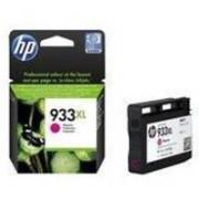 TIN HP Nr. 933XL Magenta 825 Seiten