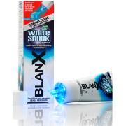 BlanX® White Shock, 50 ml + BlanX® LED