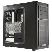 Case Antec Gamer Eleven Hundred V2 Big Tower black ret