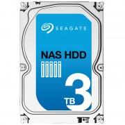 Seagate NAS HDD ST3000VN000 3 TB