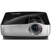Videoproiector Resigilat BenQ SH910, 4000 lumeni, 1920 x 1080, Contrast 3000:1, HDMI