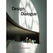 Design Through Dialogue by Karen A. Franck