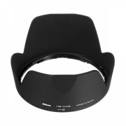 Parasolar Nikon HB-N102 pentru 10-100mm VR