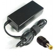 Packard Bell Dot Mr/A.Cl/110 Chargeur Batterie Pour Ordinateur Portable (Pc) Compatible (Adp61)