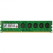 Transcend SO 4GB DDR3 RAM (JM1333KSN-4G) Transcend SO 4GB DDR3 RAM (JM1333KSN-4G