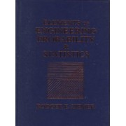 Elements of Engineering Probability and Statistics by Rodger E. Ziemer