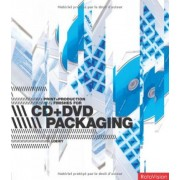 Print and Production Finishes for CD and DVD Packaging by Roger Fawcett-Tang