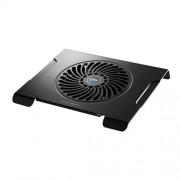 Notepal CMC3 laptop hladnjak Cooler Master R9-NBC-CMC3-GP