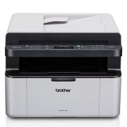 Brother MFC 1911NW Monochrome Laser Multi-Function Printer