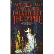 Daughter of the Empire