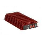 Amplificator statii radio KL-300 24v 150W