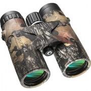 Barska 10x42 WP Blackhawk Binoculars in Mossy Oak Break-Up Finish