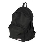 SUPERGA® - BAGS - Backpacks & Bum bags - on YOOX.com