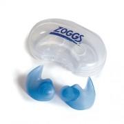 Zoggs Aqua-Plugz Standard Ear Plugs for Swimming