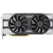 Placa video EVGA GeForce GTX 1070 FTW Gaming ACX 3.0 8GB GDDR5 256bit