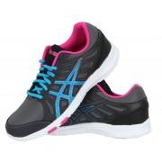 Adidasi dama sport Asics
