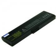 Asus A32-M9 Batterie, 2-Power remplacement