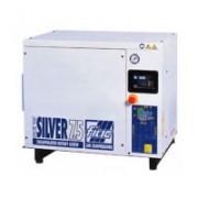 Compresor de aer rotativ cu surub Fiac NEW SILVER 7.5 10 bari