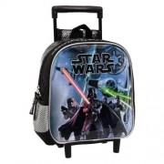 Disney Star Wars kerekes hátizsák