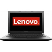 Laptop Lenovo B50-80 i3-4030U 500GB 4GB Fingerprint