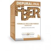 Depuralina Fiber