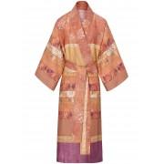 "Bassetti Kimono ""Hanbok"" Bassetti orange"