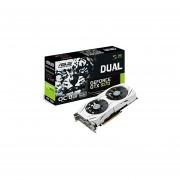 Tarjeta De Video Asus Dual-Gtx1070-O8G Gddr5 256Bit Dvi Hdmi