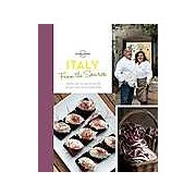 From the Source - Italy : Italy's Most Authentic Recipes from the People That Know Them Best