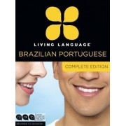 Portuguese Complete Course by Living Language