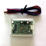 Senzor Anti-Ridicare-Tractare Digital DT75A