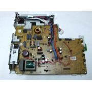 Engine control unit HP LaserJet M3027 MFP RM1-4077