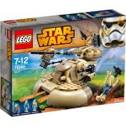 LEGO Star Wars AAT - 75080