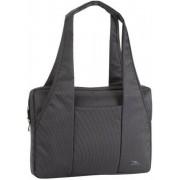 "Geanta Laptop RivaCase 8291 15.6"" (Neagra)"