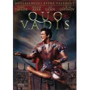 Quo Vadis - Quo Vadis (DVD)