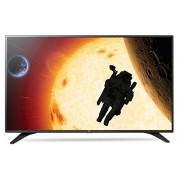 """LG 43LH604V 43"""" Full HD Smart TV Wi-Fi Nero"""