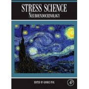 Stress Science by George Fink