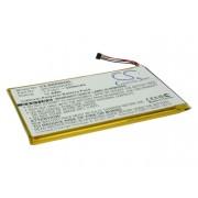 Barnes & Noble BNRV200 / 6027B0090501 3200mAh 11.84Wh Li-Polymer 3.7V (Cameron Sino)