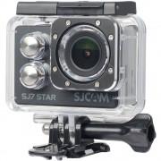Camera Video de Actiune SJCAM 171050 Sport Star 4K 12.4MP Wifi
