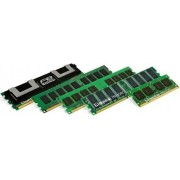 Kingston 8 GB DDR3 1600 MHz Modul