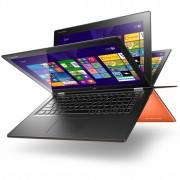 Lenovo Yoga 2 59431565 Ултрабук 11,6 инча