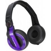 Casti DJ Pioneer HDJ 500 V