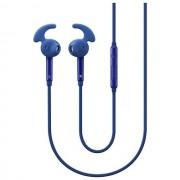 Samsung Auricolare Originale Stereo In-Ear Eo-Eg920bl Light Blu Per Modelli A Marchio