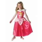 Kostým - Disney Princess