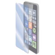 Folie Protectie Sticla Securizata Clasica Celly Scudo SCUDO477, 9H pentru Microsoft Lumia 640